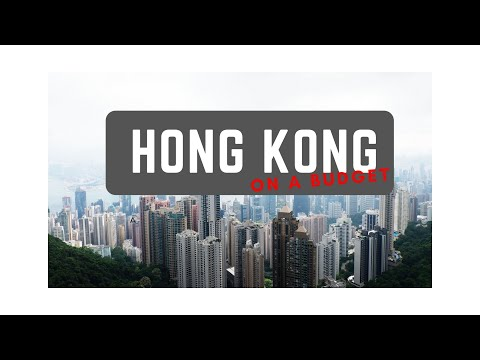 what-to-do-in-hong-kong-(on-a-budget)