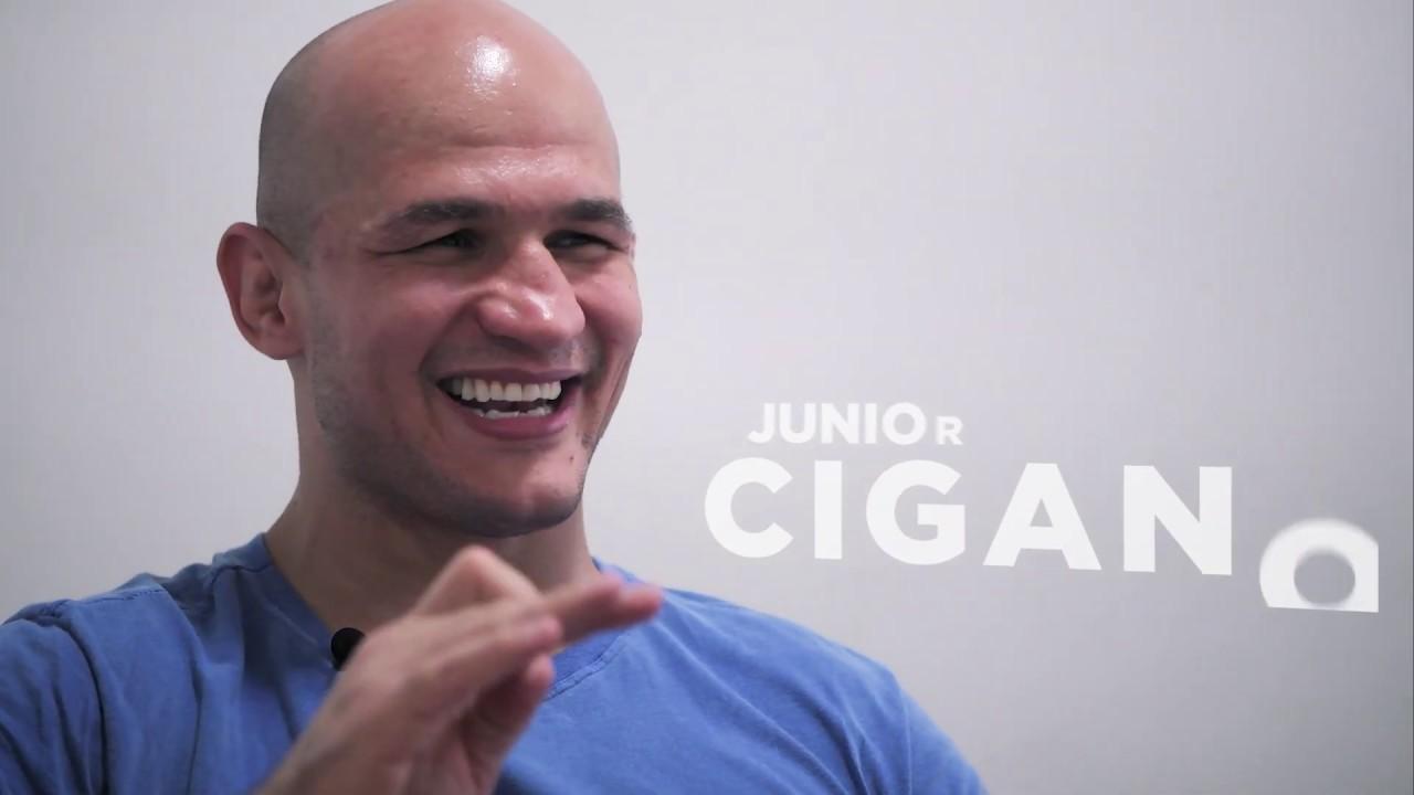 Download Júnior Cigano - Instituto Priorit