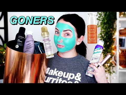 products-i've-used-up!-makeup-&-beauty-empties-|-will-i-repurchase?!