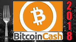 Bitcoin Cash (BCH) Hard Fork 2018 – EVERYTHING YOU NEED TO KNOW! [Coinbase, Binance, Wallets]