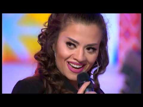 Emisija: Žikina Šarenica 16.02.2019.