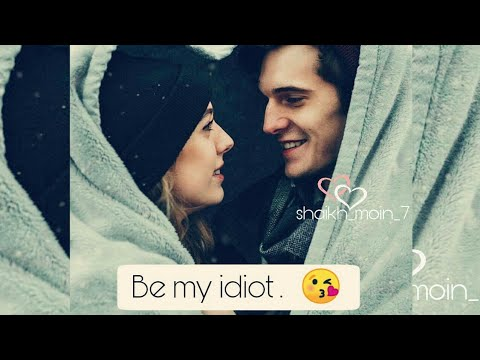 Couple Quotes For Love Couple Quotes English New Whatsapp Status Video Youtube