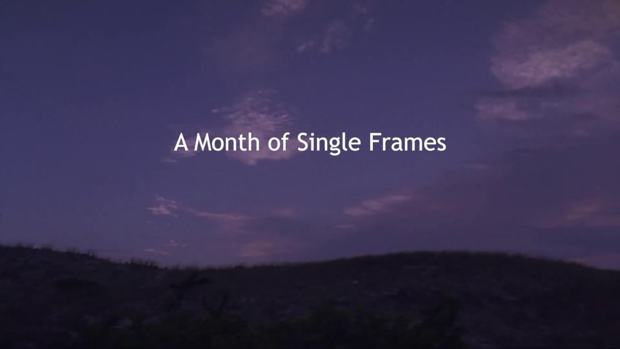 Singlebrse Oberhausen - Kontaktanzeigen fr Singles AndiGer