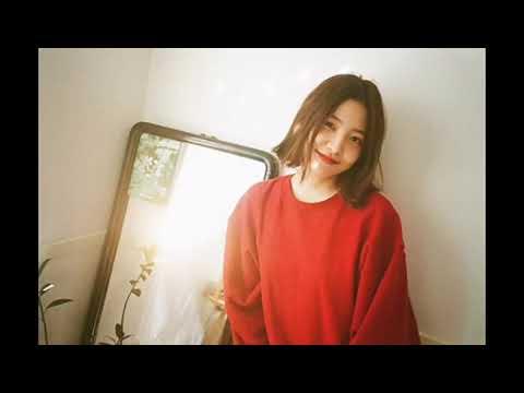 Yeri Red Velvet - 1000 (AUDIO VERSION)