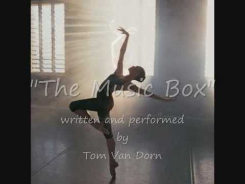 Beautiful Ballet Class Dance & Piano Sheet Music
