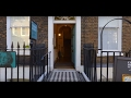 About The Charles Dickens Museum London mp3