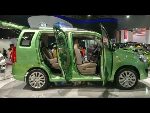 Suzuki Cultus 2017 Review, Pictures Price in Pakistan Pictures of suzuki wagon r in pakistan