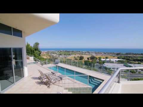 3211 Colony View Circle, Malibu, CA