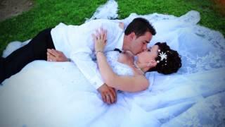 Wedding Clip Rolandi & Xherilda - (Albanian Wedding) 2012 HD