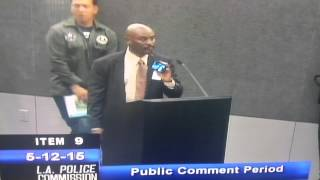 Black gay cops grabbing straight men's junk.