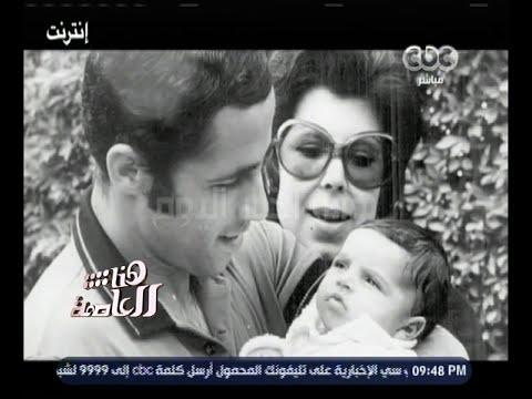 هنا العاصمة وفاة كابتن حسن مختار أسطورة حراسة المرمى وزوج الفنانة رجاء الجداوي Youtube