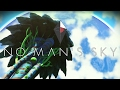 No Man S Sky Paradise Earth Like Planets After Update 1 24 mp3