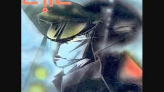 Élite - Senza Tregua. 1984