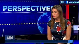 PERSPECTIVES  Five eyes blame Russia for Notpetya cyber attack  Monday, February 19th 2018