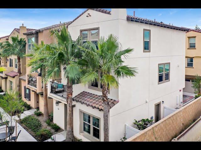 566 S Harbor Blvd, Santa Ana | Lily Campbell