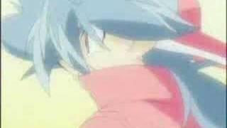 Kimi Wo Tsurete Iku -  Beyblade Version