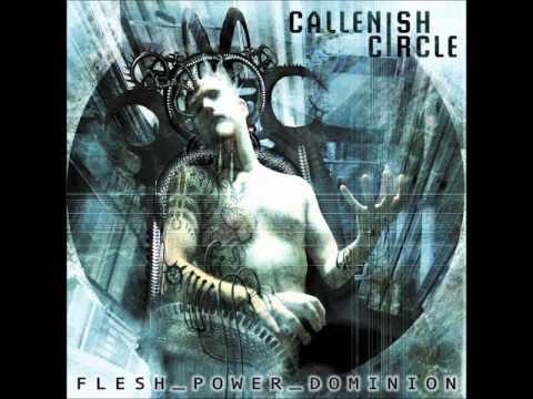 Callenish Circle - Suffer My Disbelief