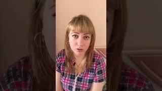 Похудение на препарате ГолДлайн 15 мг