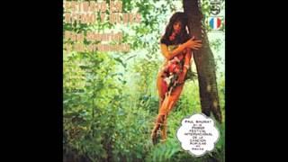 Paul Mauriat And His Orchestra - Étude En Forme De Rhythm And Blues (Estudio En Ritmo Y Blues)