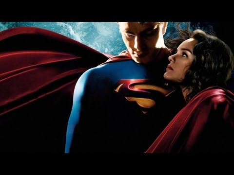 Superman The Man of Steel Full Game Movie All Cutscenes Cinematic