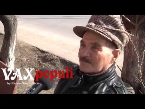 Preşedintele Klaus Iohannis este extraterestru! Vrea să cumpere Palatul Cotroceni