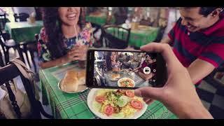 Nokia 2 - Chalti rahi battery, chalti rahe life