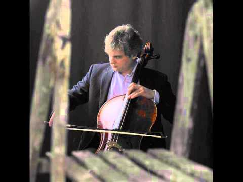 Julian Metzger - Gavotte Op.67, No.2 by David Popper
