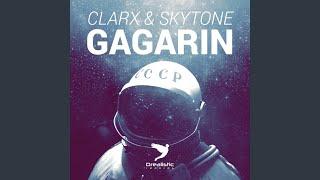 Gagarin (Original Mix)