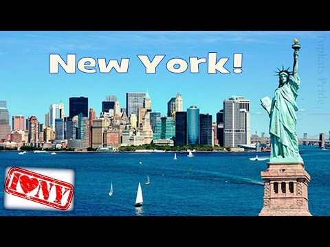Tuition Free College Begins In 2017! New York Leads The Way!