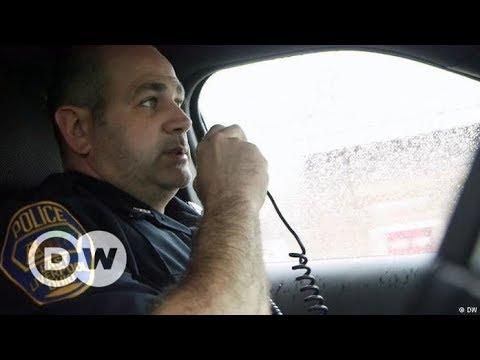 Emergencia: Ohio y la heroína - | DW Documental