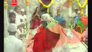 Hazrat Haji Makhdoom Ali Mahimi shah baba {r.a} Life,Part 1