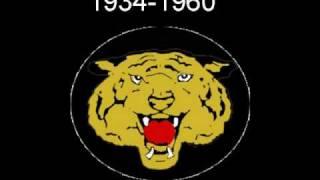 1968 Go Get