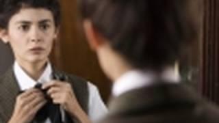 COCO CHANEL: DER BEGINN EINER LEIDENSCHAFT (Coco Avant Chanel) - offizieller Trailer deutsch