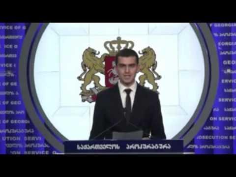 MARNEULI TV AXALI AMBEBI  09.07.2016