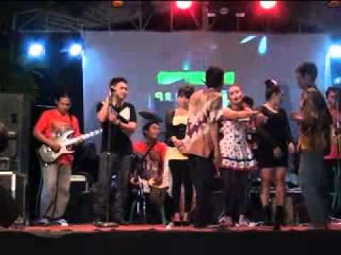 HASRAT MURNI dangdut koplo (all artis)