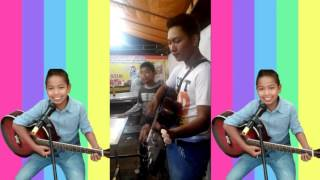 Video Kesempurnaan Cinta - (Rizky Febrian) Cover by Suriyadi download MP3, 3GP, MP4, WEBM, AVI, FLV Oktober 2017