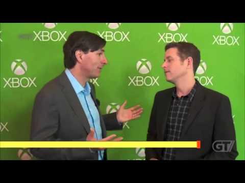Microsoft Xbox Executive Don Mattrick Response to PS4 Xbox One Bashing   E3 2013
