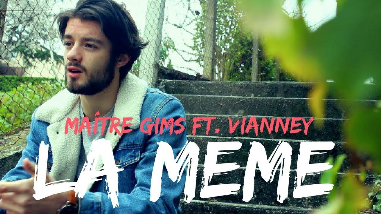 la-meme-maitre-gims-ft-vianney-api-music