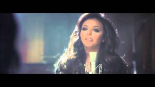 Little Mix - Change Your Life (music video)