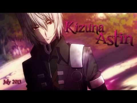 Kizuna Astin Tribute | Kami-sama No Inai Nichiyoubi AMV || MissTitannia