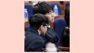 (BTOB) Happy Birthday Leadernim! || Seo eunkwang❤