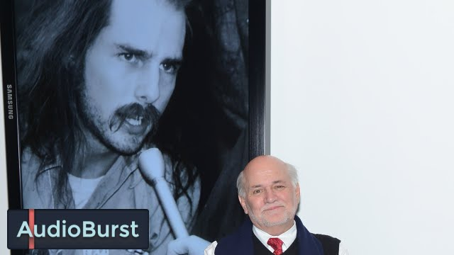 an analysis of the vietnam war in the memoir born on the fourth of july by ron kovic