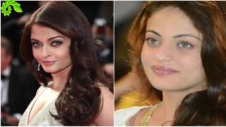 5 of 5 bollywood women's celebrities who are look alike | see it to believe it!