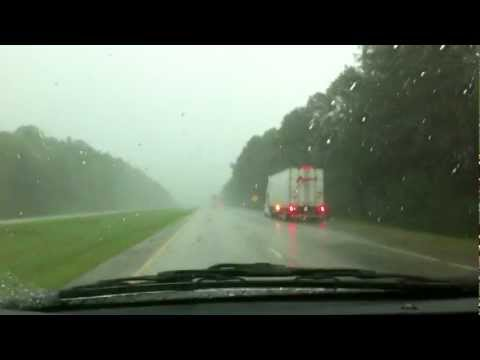 IMG_0674[1] Driving into Tornado going West on I30 from Little Rock AR Sept 2012 J
