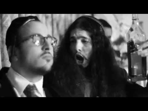 The Reveal - Lipa Schmeltzer feat. Ari Lesser