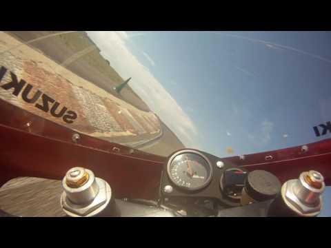 """RGV 250 LEDENON 2017 ESPRIT MOTO 1'38""""650"""