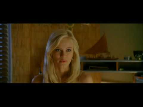 Download Sydney White Theatrical Trailer #3