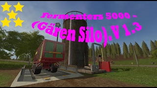 Link:https://www.modhoster.de/mods/fermenter-5000-fermenting-silo#description  http://www.modhub.us/farming-simulator-2017-mods/fermenter-5000-fermenting-silo-v1-3/