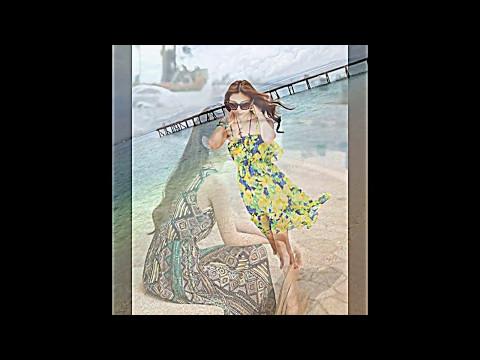 ชุดไปเที่ยวทะเล ชุดใส่เที่ยวทะเล ชุดเดรสเที่ยวทะเล ชุดใส่ไปเที่ยวทะเล ชุดเที่ยวทะเล