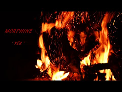 Morphine - Gone For Good